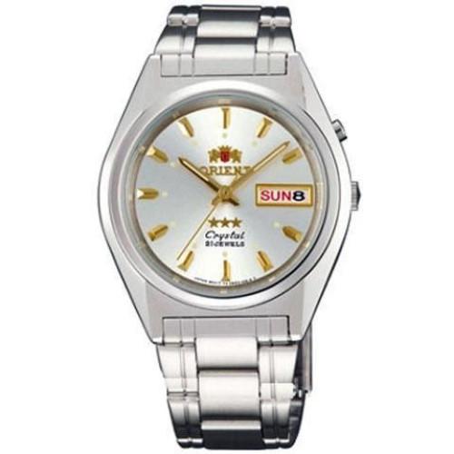 Часы Orient FEM0501MW9