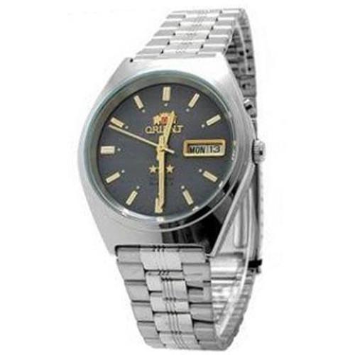 Часы Orient FEM0801NK9