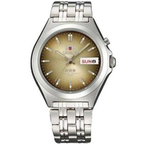 Часы Orient FEM5A00SU9
