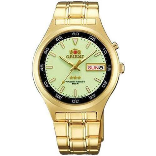 Часы Orient FEM5U008F9