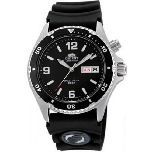 Часы Orient FEM65004BV