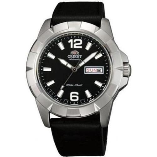 Часы Orient FEM7L006B9
