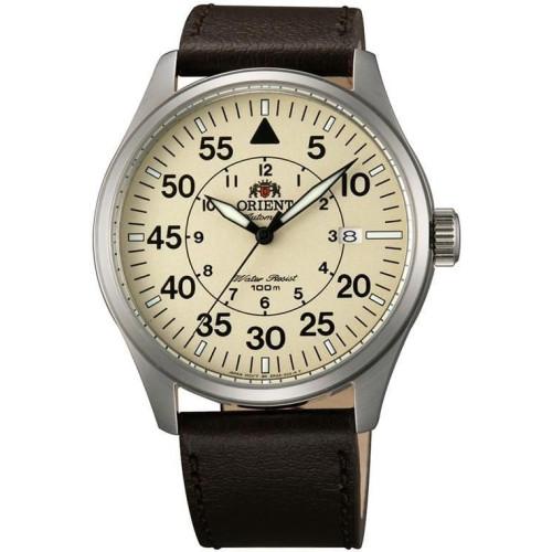 Часы Orient FER2A005Y0