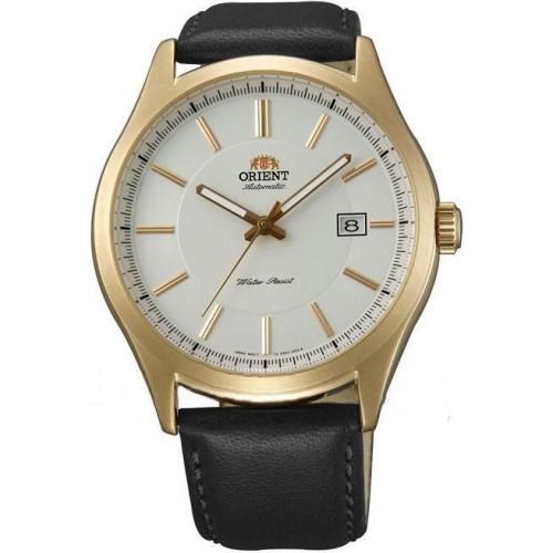 Часы Orient FER2C003W0