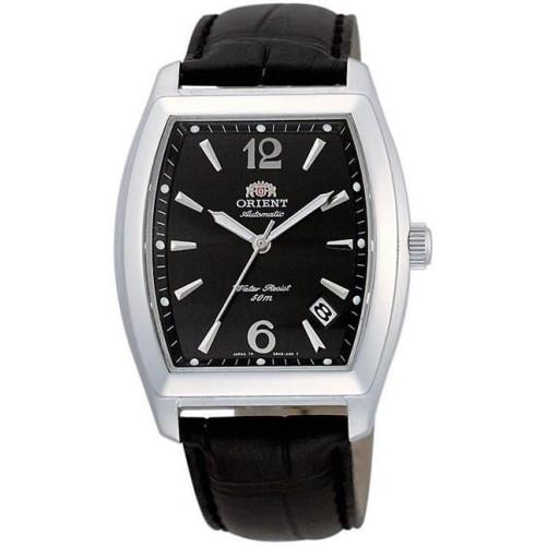 Часы Orient FERAE003B0