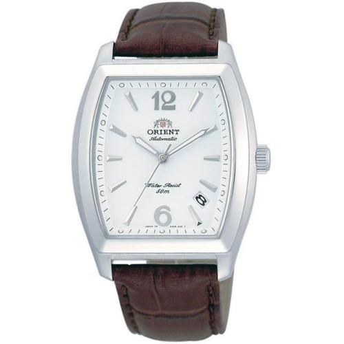 Часы Orient FERAE004W0