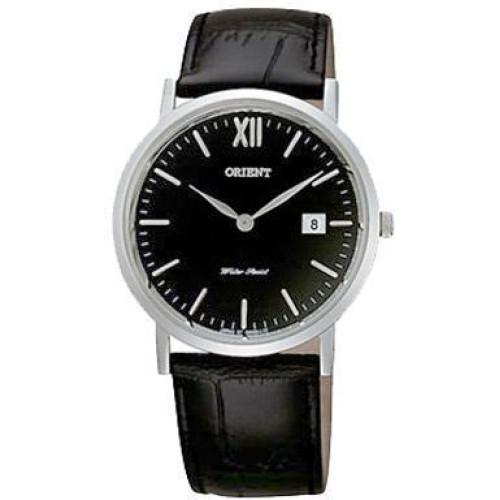 Часы Orient FGW00005B0