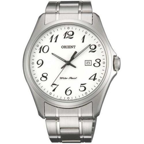 Часы Orient FUNF2007W0