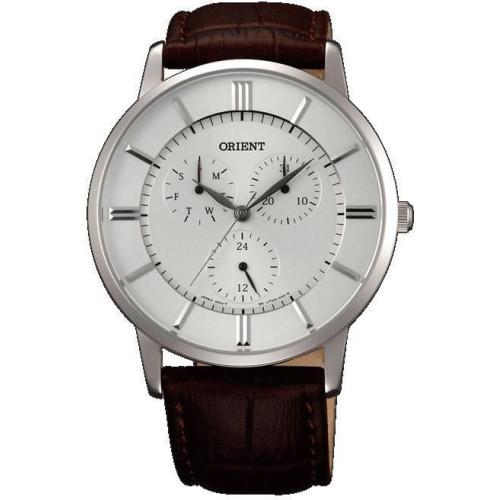 Часы Orient FUT0G006W0
