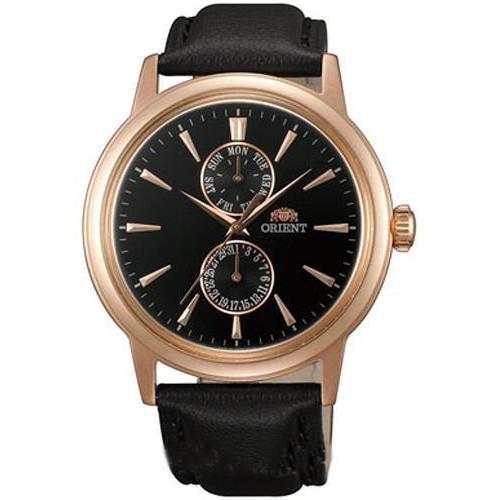 Часы Orient FUW00001B0