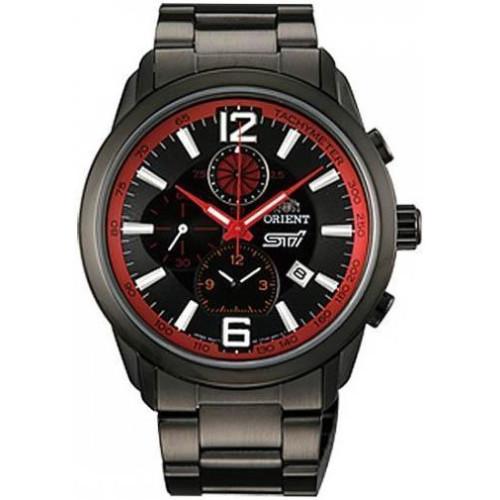 Часы Orient STT0Z001B0