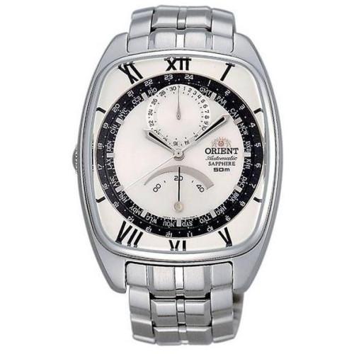 Часы Orient CFAAA003W0 Уценка