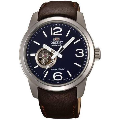 Часы Orient FDB0C004D0