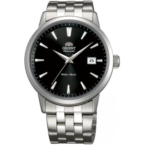 Часы Orient FER27009B0