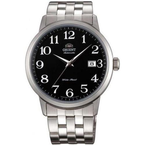 Часы Orient FER2700JB0
