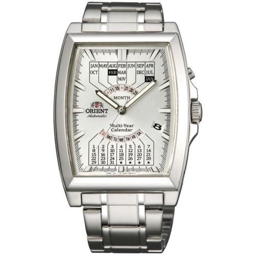 Часы Orient FEUAF002WH
