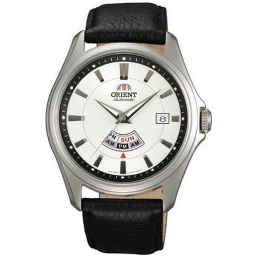Часы Orient FFN02005WH