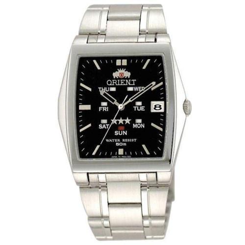 Часы Orient FPMAA003BJ