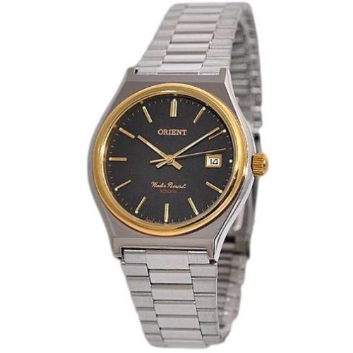 Часы Orient FUN3T001B0