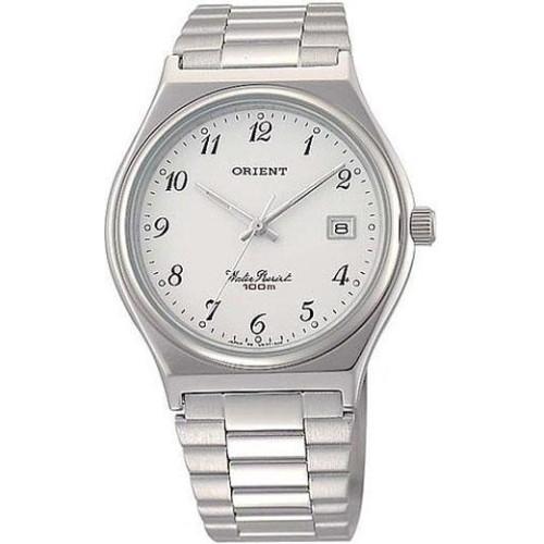 Часы Orient FUN3T002S0