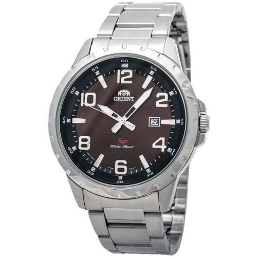Часы Orient FUNG3001T0