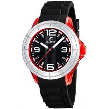 Часы Calypso K5231/C