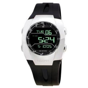Часы Calypso K5329/6
