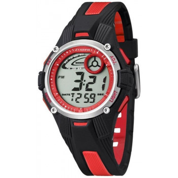 Часы Calypso K5558/5
