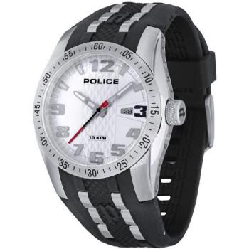 Часы Police 12557JS/01