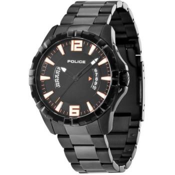 Часы Police 12889JVSB/02M
