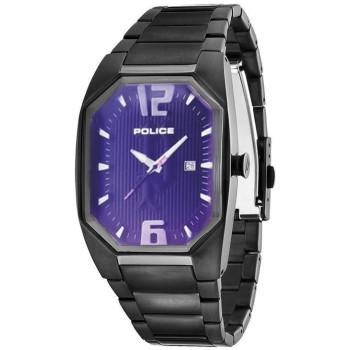 Часы Police 12895JGSB/15M