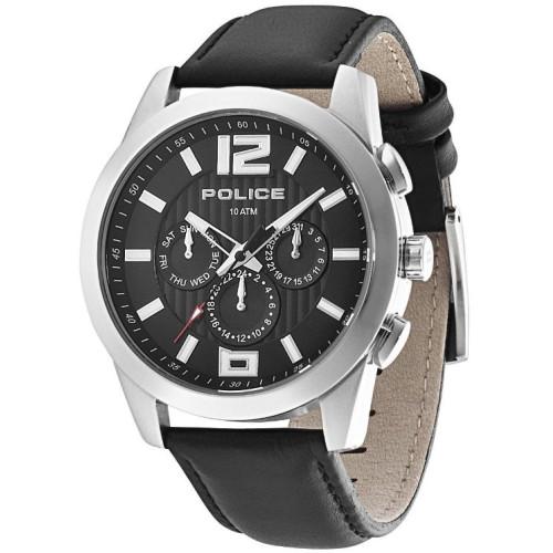 Часы Police 13399JS/02