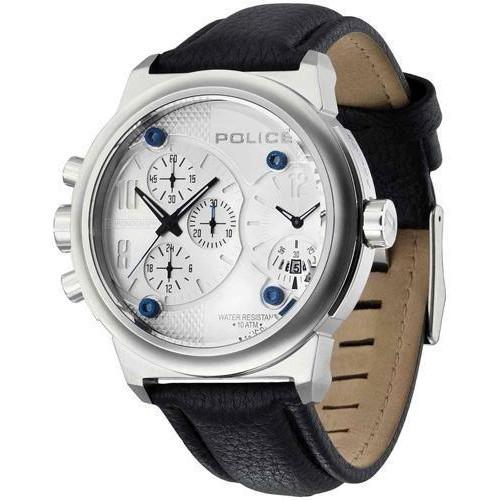 Часы Police 12739JIS/04