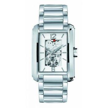 Часы Tommy Hilfiger 1710188