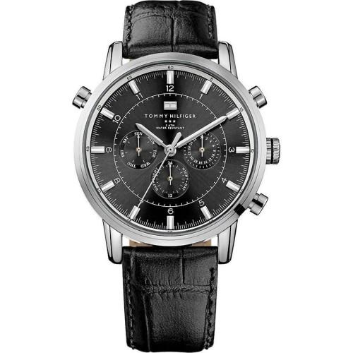 Часы Tommy Hilfiger 1790875
