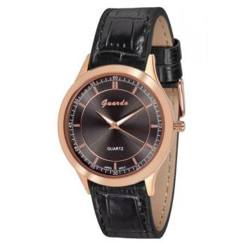Часы Guardo 01137 RgBB