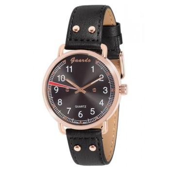 Часы Guardo 01256 RgBB