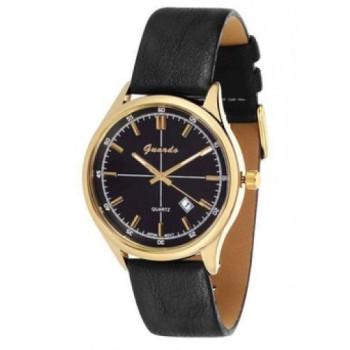 Часы Guardo 01273 GBB
