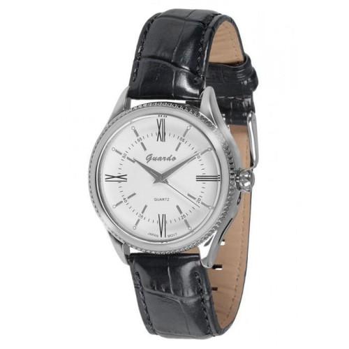 Часы Guardo 10418 SWB