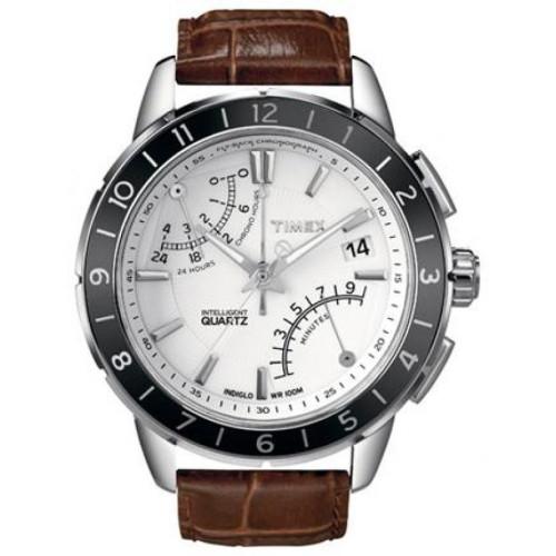 Часы Timex Tx2n496