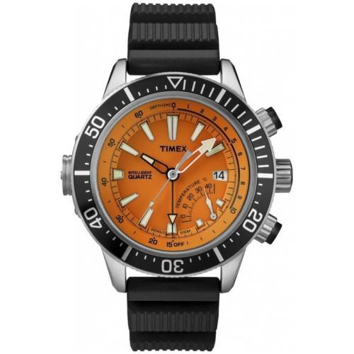 Часы Timex Tx2n812