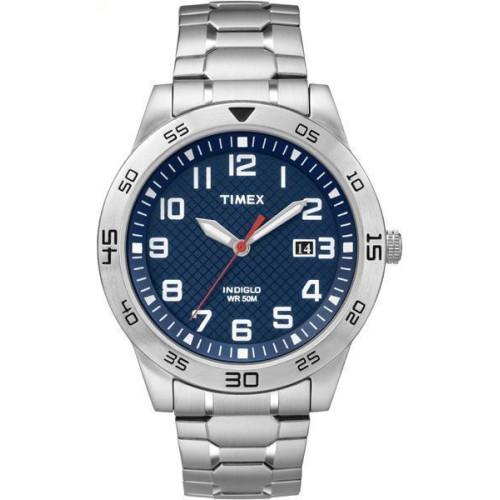 Часы Timex Tx2p61500