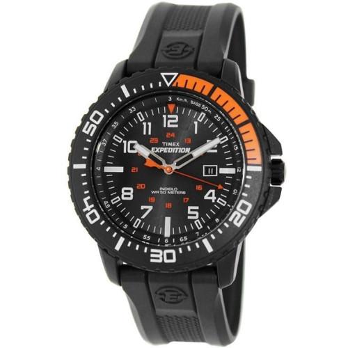 Часы Timex Tx49940