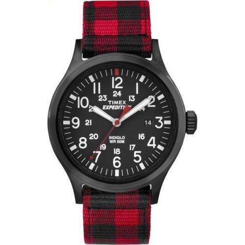 Часы Timex Tx4b02000