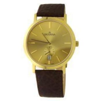 Часы Grovana 1050.1511