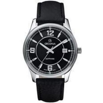 Часы Grovana 1215.1537