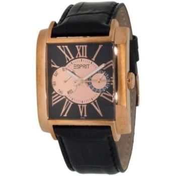 Часы Esprit ES100431003