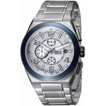 Часы Esprit ES100721001