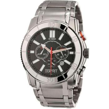 Часы Esprit ES101681001
