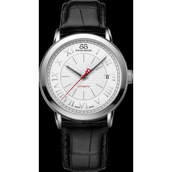 Часы Rue du Rhone 87WA120033